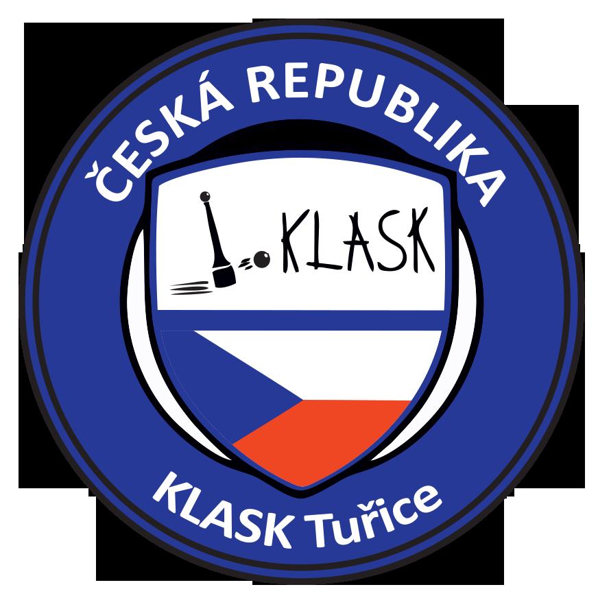 KLASK Tuřice – deskoherní klub